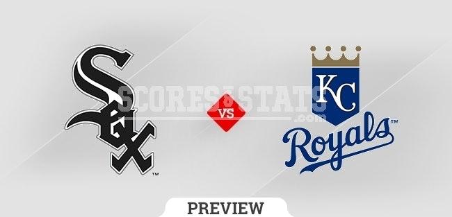 Pronostico Royals vs White Sox
