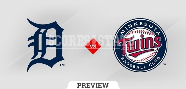 Pronostico Twins vs Tigers
