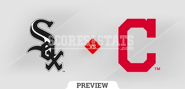 Chicago White Sox vs. Cleveland Indians Pick & Prediction SEP 26TH 2021