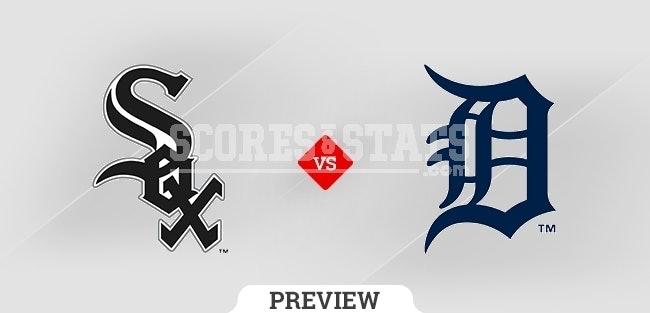 Chicago White Sox vs. Detroit Tigers Pick & Prediction SEP 27TH 2021