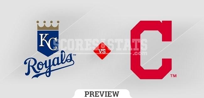 Kansas City Royals vs. Cleveland Indians Pick & Prediction SEP 27TH 2021