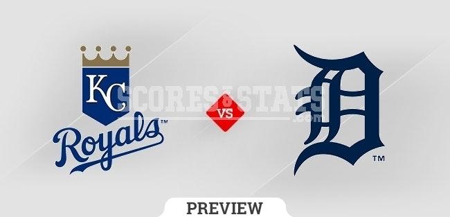Kansas City Royals vs. Detroit Tigers Pick & Prediction SEP 26TH 2021
